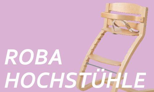 Roba Hochstuhl