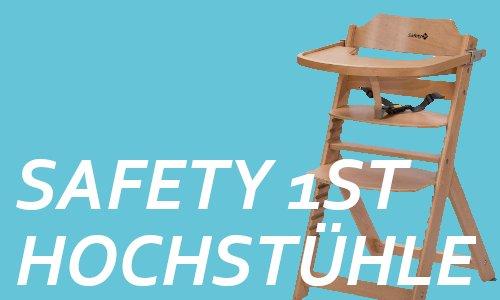 Safety 1st Hochstuhl