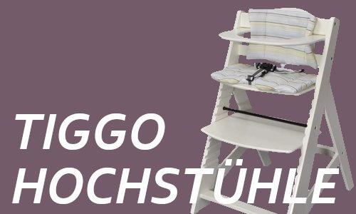 Tiggo Hochstuhl
