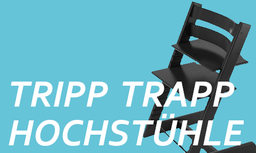 Stocke Tripp Trapp Hochstuhl